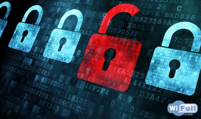Программы для взлома Wi-Fi обязательно должны присутствовать в