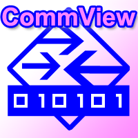 CommView for WiFi версия 7.1